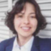 Jéssica Iancoski jovem escritora brasileira
