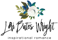 Lori-Bates-Wright-Logo-SMALL-PNG-FOR-WEB