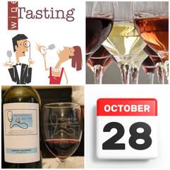 WineTasting Collage 2017.jpg