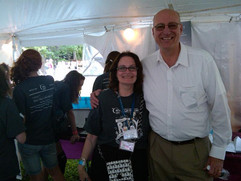 BlingAngel_Bill_Relay2012.jpg