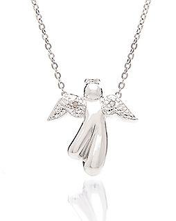 New Bling Store 2018 angel.jpg