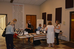 St. Mary_s Bling Party group table shot 5-6-18.jpg
