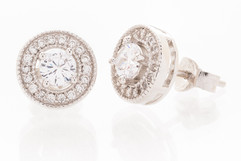 Mystery Box earrings 6x4.jpg
