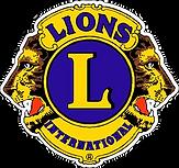 lions-colour-logo.png
