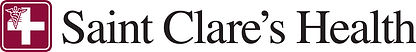 St Clares Health Logo 2019.jpg