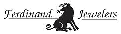 Ferdinand Jewelers logo.png