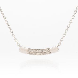 Necklace silver.jpg