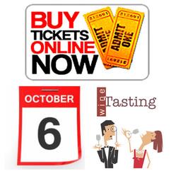 Buy tickets online collage.JPG