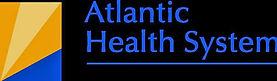 AtlanticHealth2018New.JPG