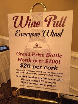 Wine-pull-sign-example.jpg