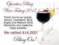 WineTastingRecap 2017.jpg