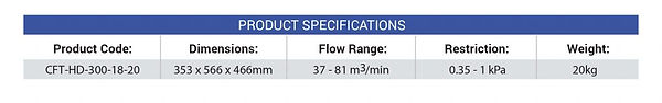 CFT-20-Product-Spec-1024x160.jpg