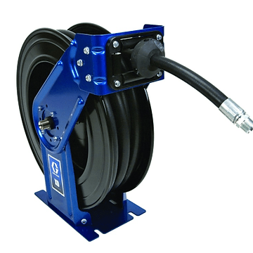 Graco-SD-Series-Hose-Reel.png