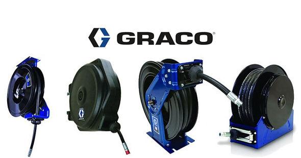 graco-hose-reels-banner.jpg