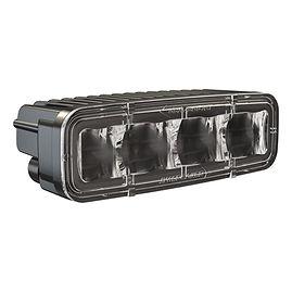 led-safety-light-model-793-34-2017-1200x