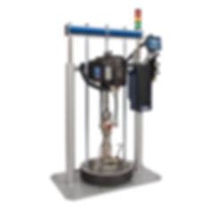 check-mate-supply-pump-right.jpg