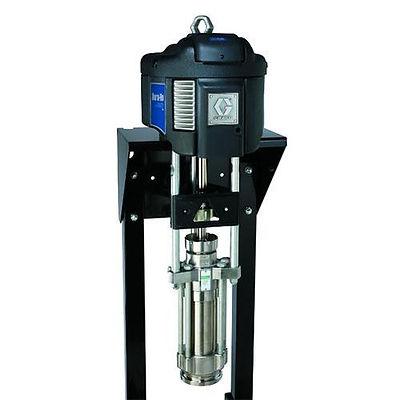 GRACO-NXT-High-Flow-Air-Oil-Pump_1400x.j