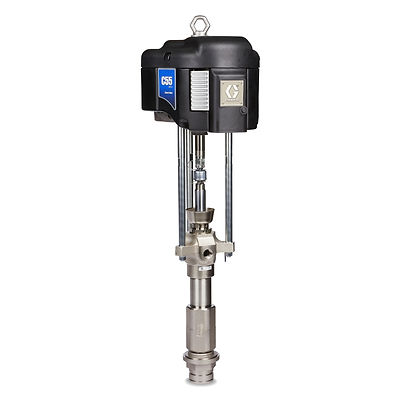 check-mate-pump-c55-250cc-with-nxt-lower