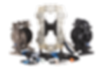 graco-husky-3300-with-spares.png