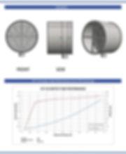 CFT-14.16-graph-840x1024.jpg