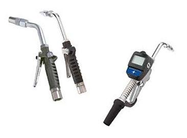 graco-sd-xd-meters-valves.jpg