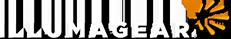 illumagear-logo.png