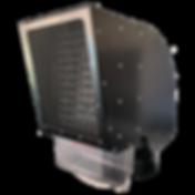 ram-filter-300x300.png