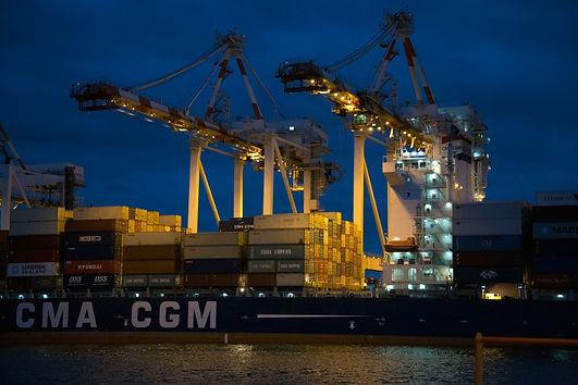 Ship-and-Cranes-1-c36283e3-1200x800.jpg