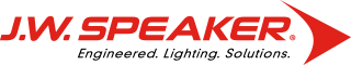brand-logo-product-jws-1d8c6fcd-320x60.p