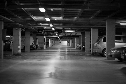 undergroundcarpark-156eef4d.jpg