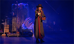 Leap-Fagin-250x150.png