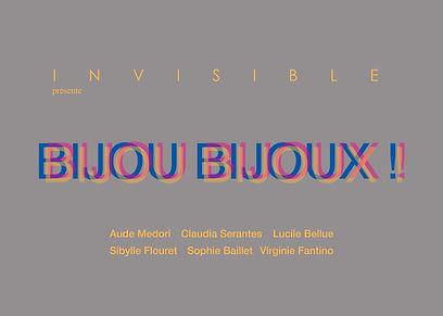 BIJOUbijoux- recto.jpg