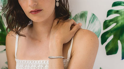 collection-marajo-bracelet-sibylle-flour