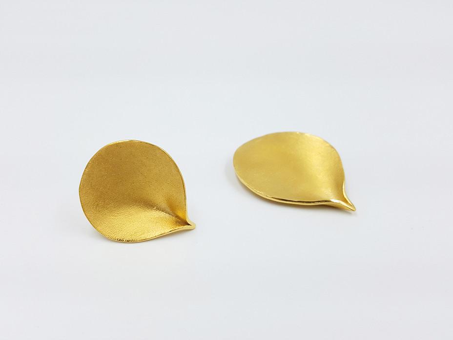 PETALES-petale)broches-web.jpg