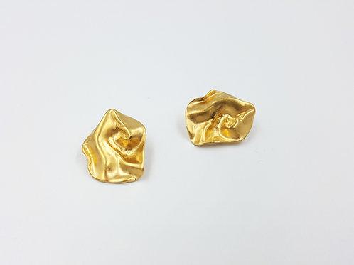Boucles d'oreilles MOOTI