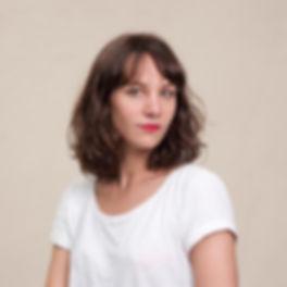 SIBYLLE-FLOURET-portrait.jpg_profil_deta