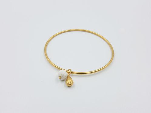 Bracelet COQUELICOT