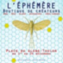 L'Éphémère de noël recto_edited.jpg