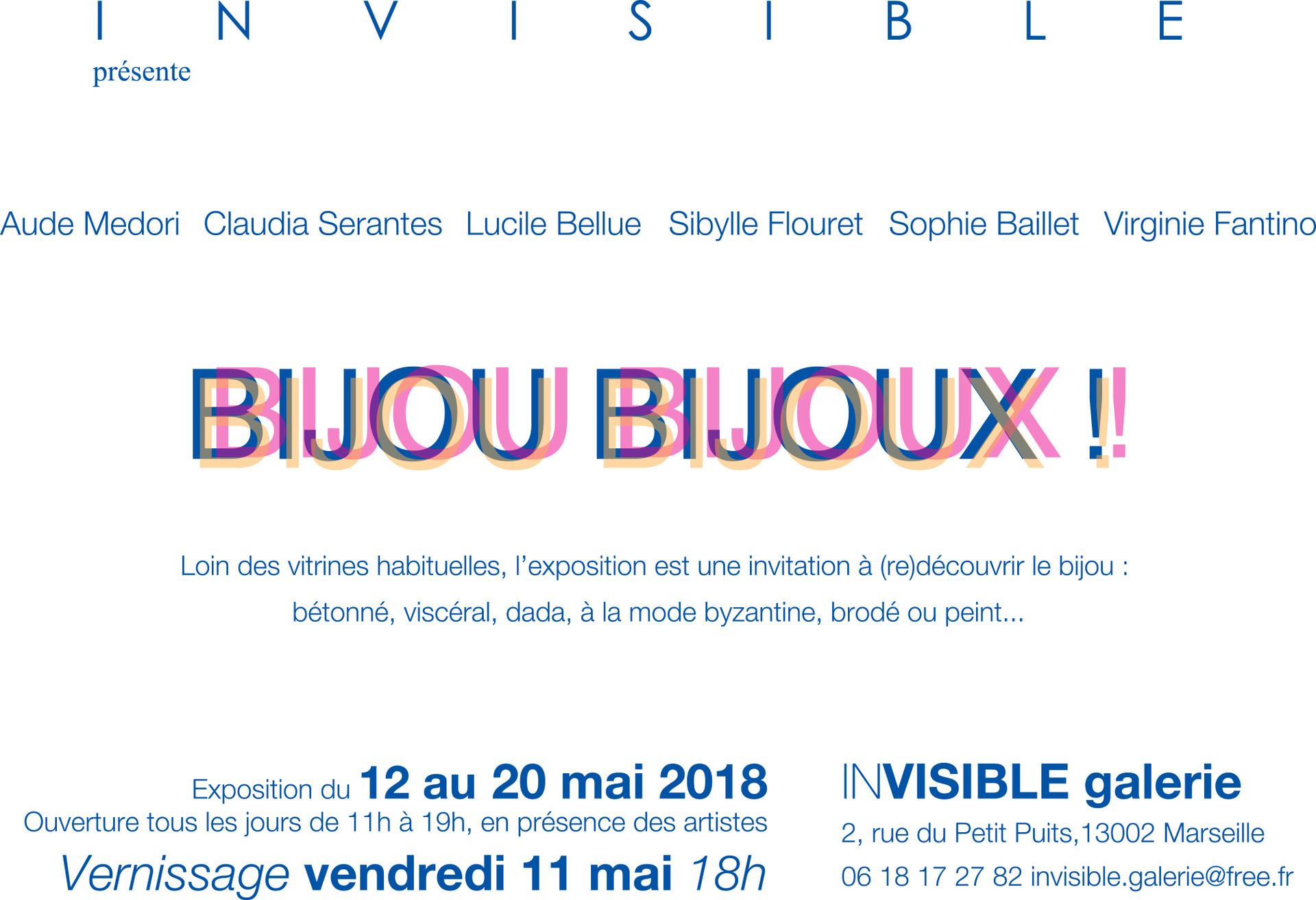 BIJOUbijoux-verso.jpg