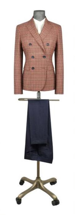 trands womens suit MTM.jpg