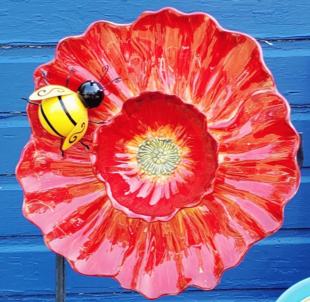 Lg  Red Poppy.jpg