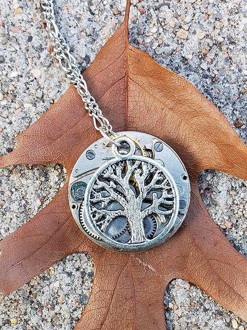 Watch Tree of Life
