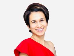 Vaishali Kasture