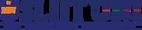 SLIIT UNI NEW logo png.png