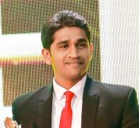 Sanjeewa S Pathirana