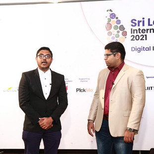 Internet Day 2021