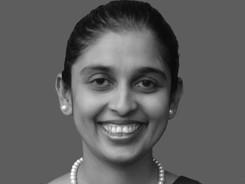 Deepanjalie Abeywardana