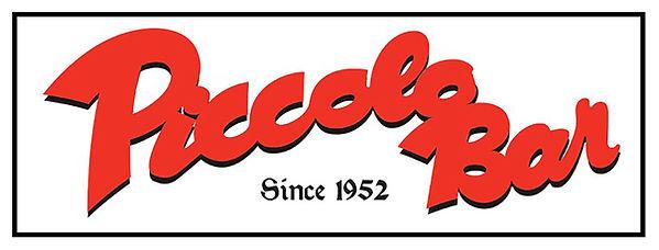Piccolo Rectangle since 1952.jpg