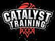 Catalyst Training Logo