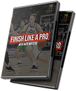 Finish Like a Pro.png